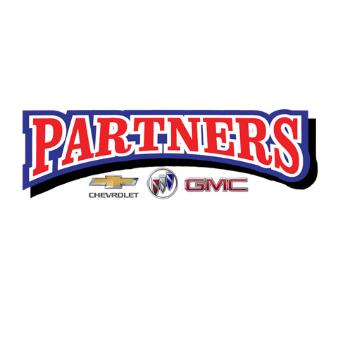 Partners Chevrolet Buick Gmc Cuero Tx Read Consumer