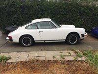Picture of 1976 Porsche 911 S, exterior, gallery_worthy