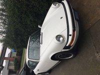 Picture of 1976 Porsche 911 S, exterior