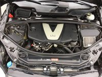 Picture of 2010 Mercedes-Benz R-Class R 350 BlueTEC, engine, gallery_worthy
