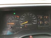 Picture of 1996 GMC Suburban K1500 4WD, interior