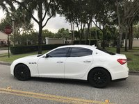 Picture of 2016 Maserati Ghibli S AWD