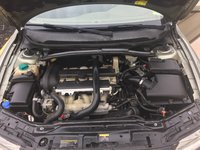 Picture of 2007 Volvo XC70 2.5T AWD, engine, gallery_worthy