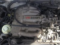 Picture of 1992 Toyota 4Runner 4 Dr SR5 4WD SUV, engine