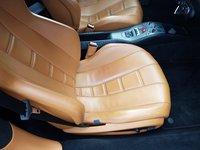 Picture of 2013 Ferrari 458 Italia Convertible, interior