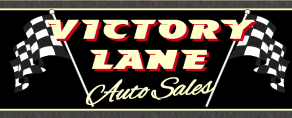Victory Lane Auto Sales Inc Port Richey Fl Read