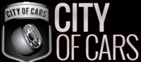 City of Cars logo
