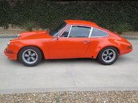 Picture of 1973 Porsche 911 E, exterior