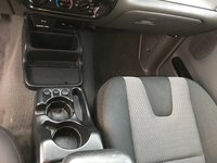 Picture of 2004 Mazda B-Series Truck 4 Dr B4000 Dual Sport Extended Cab SB, interior, gallery_worthy
