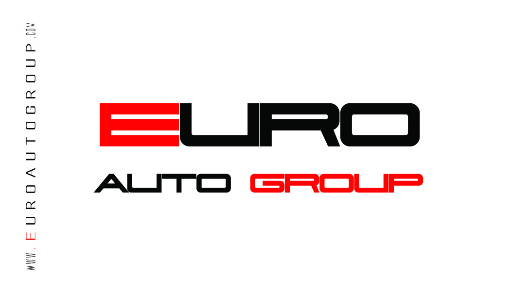 Euro Auto Group Baltimore Md Read Consumer Reviews Browse Used