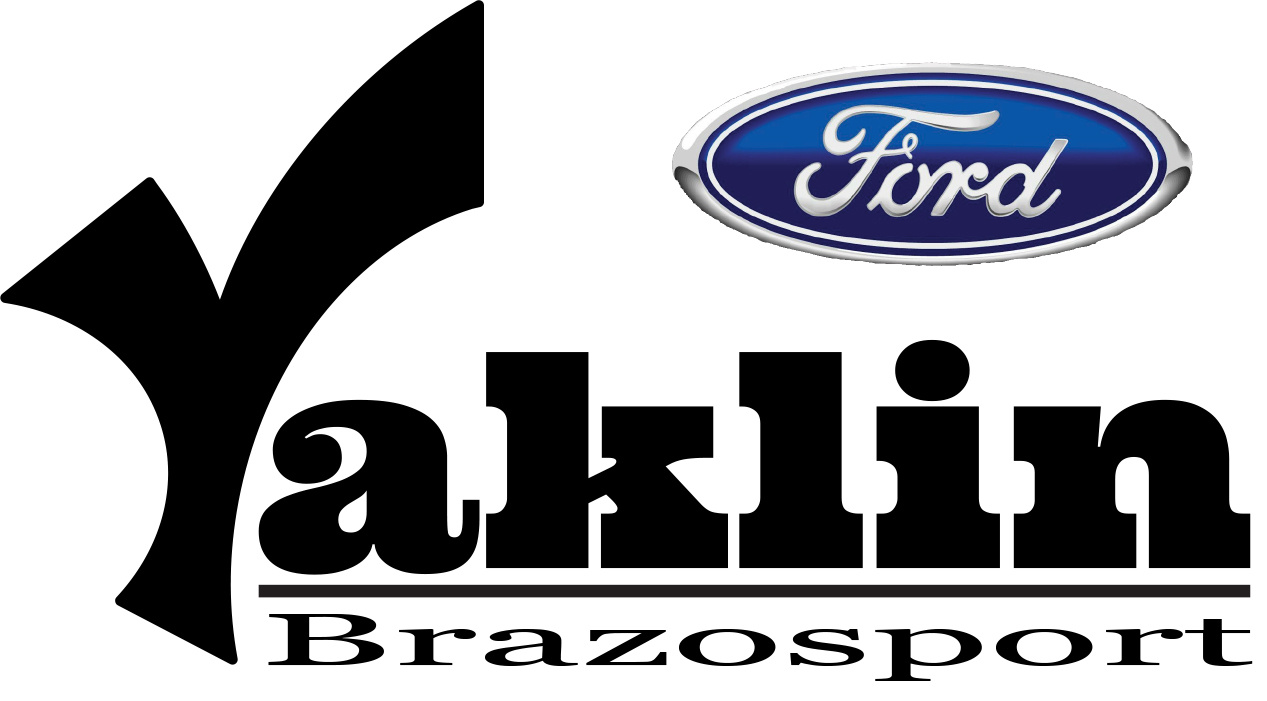 Yaklin ford richwood tx read consumer reviews browse used and new cars for sale
