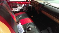 Picture of 1975 Chevrolet C/K 10 Custom Deluxe RWD, interior, gallery_worthy