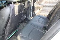 Picture of 2014 Hyundai Sonata 2.0T Limited, interior