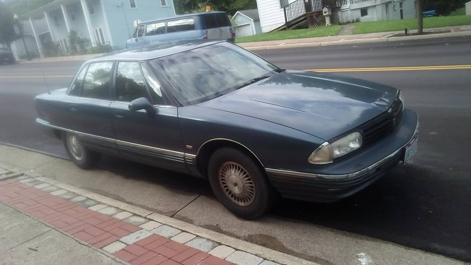 oldsmobile ninety eight questions how do i disable or completely remove the vats system or. Black Bedroom Furniture Sets. Home Design Ideas