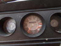 Picture of 1971 Volkswagen Type 2, interior, gallery_worthy