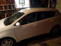 Picture of 2010 Pontiac Vibe 2.4L, exterior