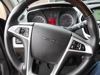 Picture of 2013 GMC Terrain Denali AWD, interior