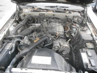Picture of 1988 Ford Thunderbird Base, engine