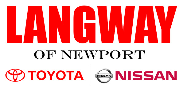 Langway Toyota Used Cars