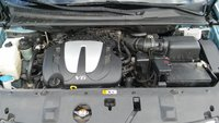 Picture of 2014 Kia Sedona LX, engine