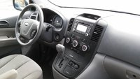 Picture of 2014 Kia Sedona LX, interior, gallery_worthy