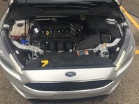 Picture of 2016 Ford Focus SE Hatchback, engine, gallery_worthy