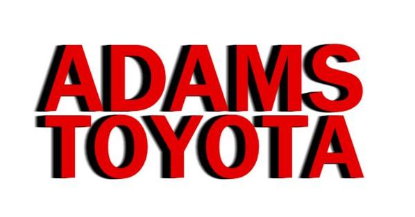 Tomah Wi Car Dealerships