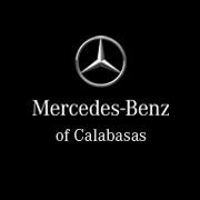 Mercedes benz of calabasas calabasas ca read consumer for Mercedes benz of calabasas