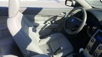 Picture of 2006 Volvo C70 T5 Convertible, interior, gallery_worthy