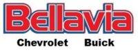 Bellavia Chevrolet Buick