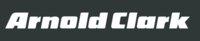 Arnold Clark Fiat /Abarth (Broxburn) logo