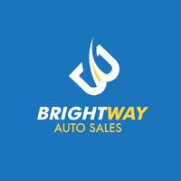 Brightway Auto Sales - Beach logo