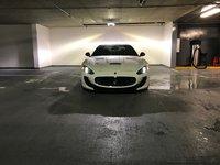 Picture of 2014 Maserati GranTurismo MC, exterior