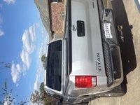 Picture of 2013 Nissan Titan SL Crew Cab, exterior
