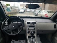 Picture of 2005 Chevrolet Equinox LT, interior, gallery_worthy