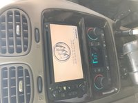 Picture of 2005 Buick Rainier CXL AWD, interior