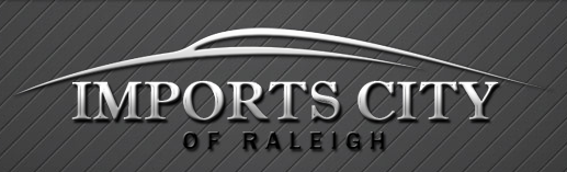 Imports City of Raleigh - Raleigh, NC: Read Consumer ...