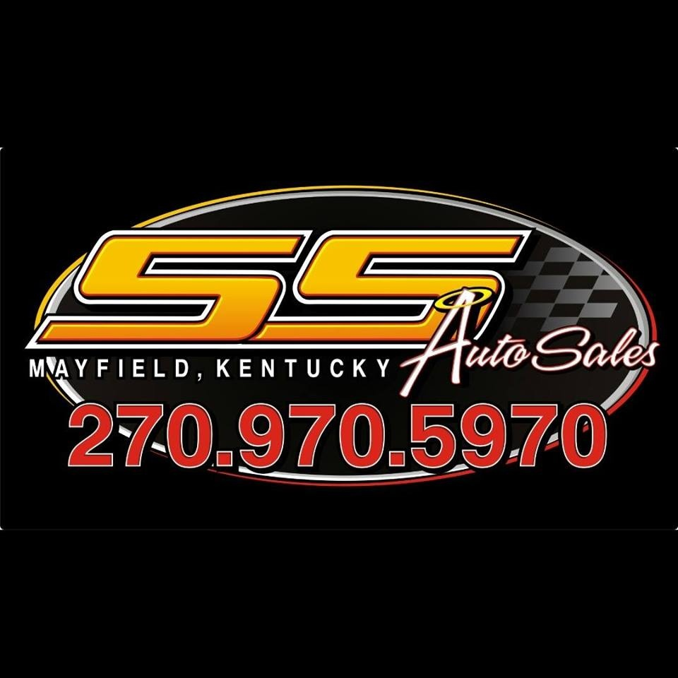 Car Lots In Mayfield Ky >> Ss Auto Sales Mayfield Ky Read Consumer Reviews Browse