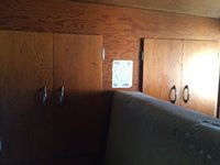 Picture of 1969 Volkswagen Type 2, interior, gallery_worthy
