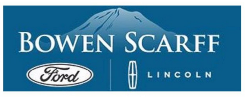 Bowen Scarff Ford Lincoln Kent WA Read Consumer Reviews Browse - Bowen scarff car show