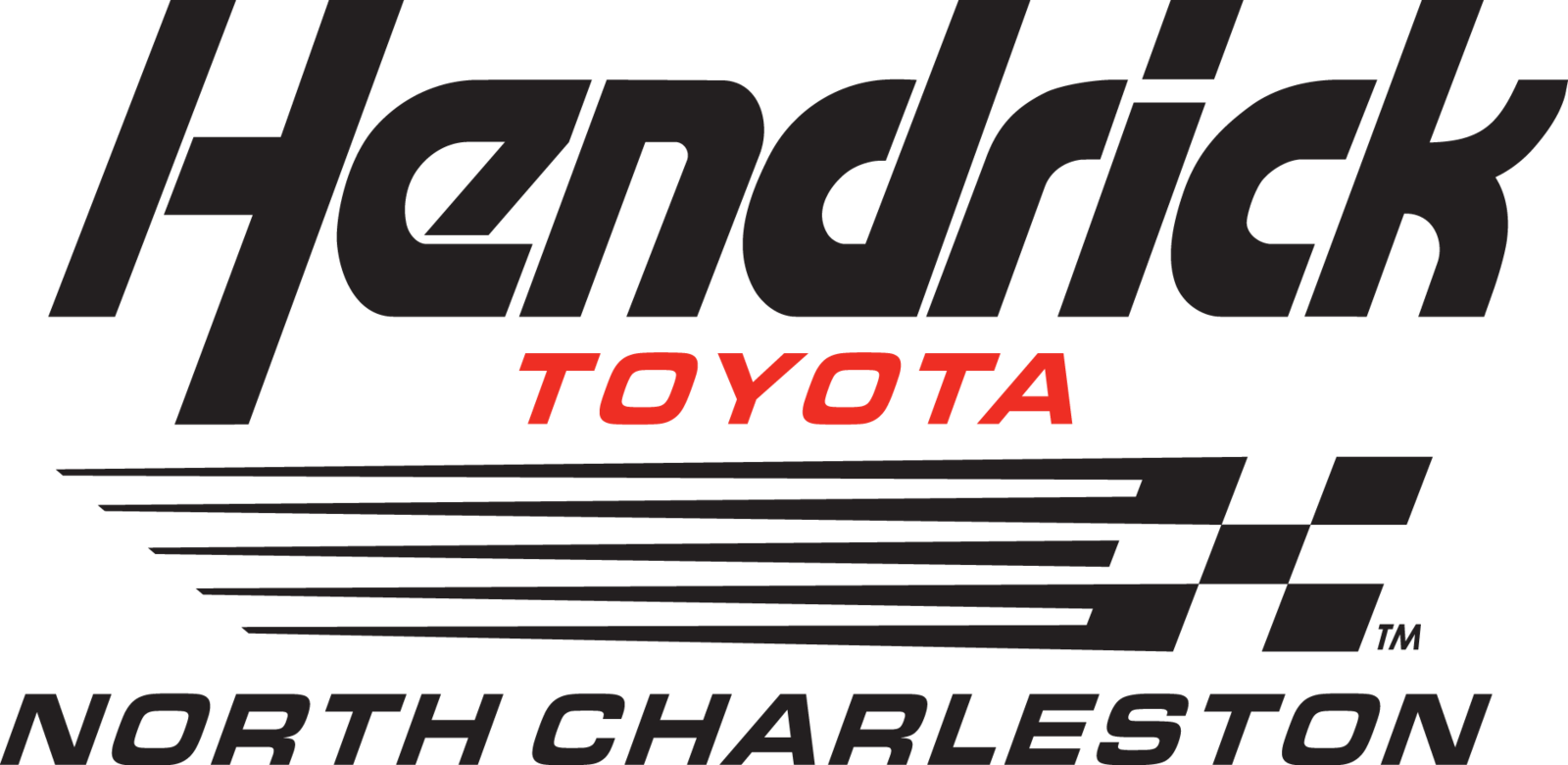 Superb Hendrick Toyota North Charleston   North Charleston, SC: Read Consumer  Reviews, Browse Used And New Cars For Sale