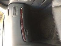 Picture of 2003 Volvo S60 2.4T Turbo, interior