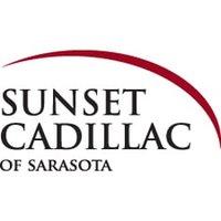 Sunset Kia Sarasota >> Sunset Cadillac of Sarasota - Sarasota, FL: Read Consumer reviews, Browse Used and New Cars for Sale