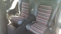 Picture of 1979 Ford Pinto, interior, gallery_worthy