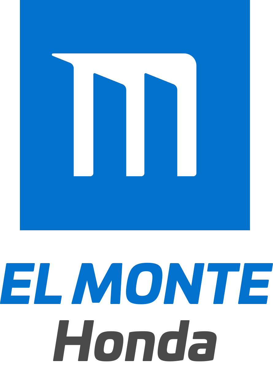 El Monte Honda >> El Monte Honda El Monte Ca Read Consumer Reviews Browse