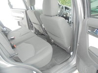 Picture of 2011 Mercury Mariner Premier, interior, gallery_worthy