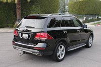Picture of 2016 Mercedes-Benz GLE-Class GLE 350, exterior
