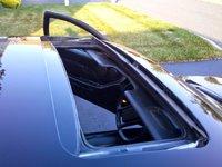 Picture of 1984 Porsche 928 S Hatchback, exterior