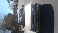 Picture of 1989 Acura Legend LS, exterior
