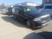 Picture of 2003 Lincoln Navigator Luxury 4WD, exterior